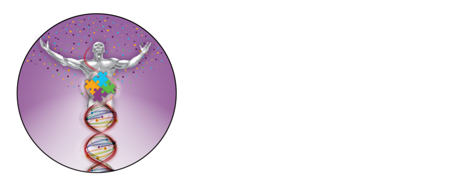 Fibromyalgia & Neuromuscular Pain Center