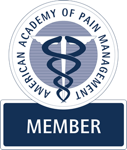 american-academy-of-pain-management-member.png