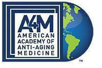 a4m-logo.jpg