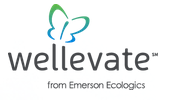 Wellevate Logo.png