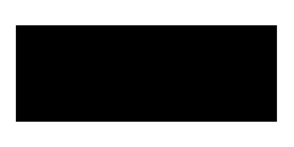 Tiges avec de gros nœuds ou mal ébranchées