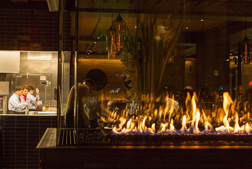 photos_Fogo_De_Chao_fire_lounge.jpg