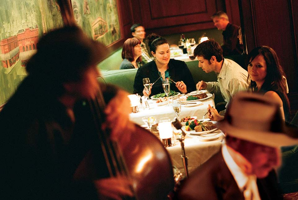 photos_harris_music_dining.jpg
