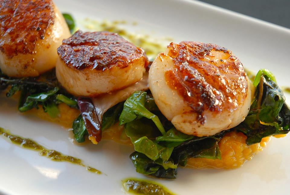 photos_mccormick_scallops.jpg