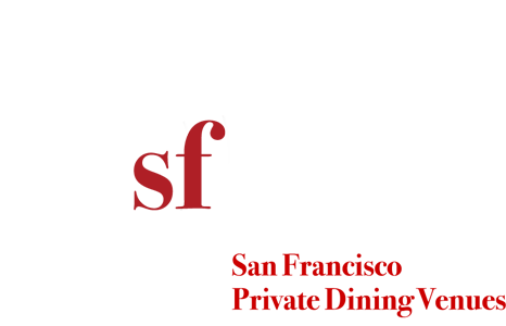 San Francisco Private Dining Venues