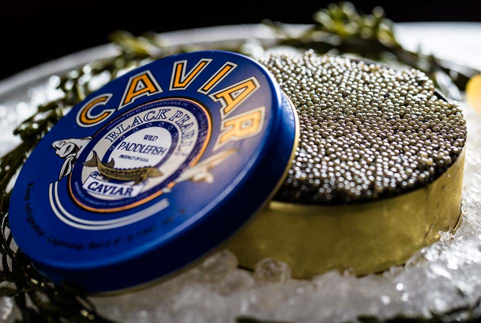 photos_Farallon_caviar.jpg