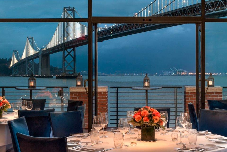 photos_waterbar_bridge_tower_view.jpg