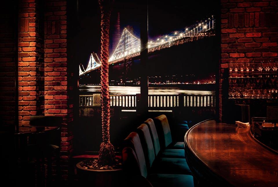 photos_waterbar_baylights_bar.jpg