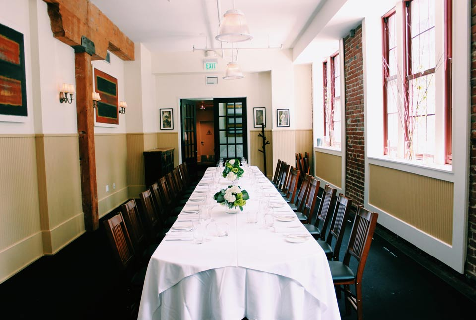photos_town_hall_long_table.jpg