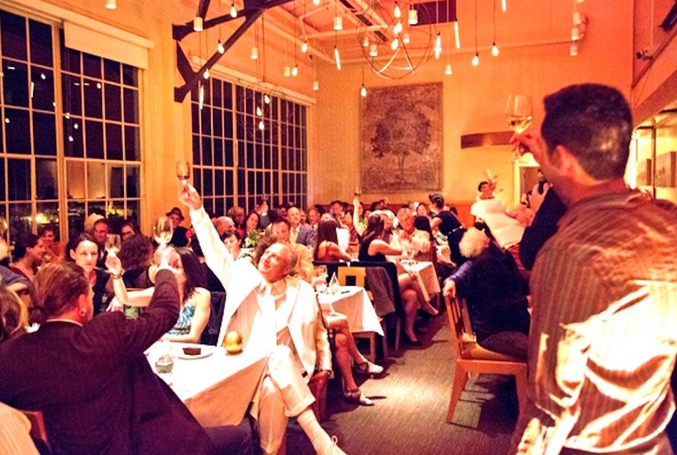 photos_Greens_guest_toast.jpg