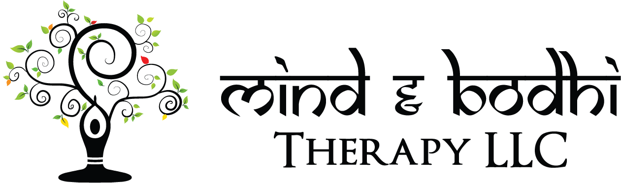Mind and Bodhi Therapy LLC