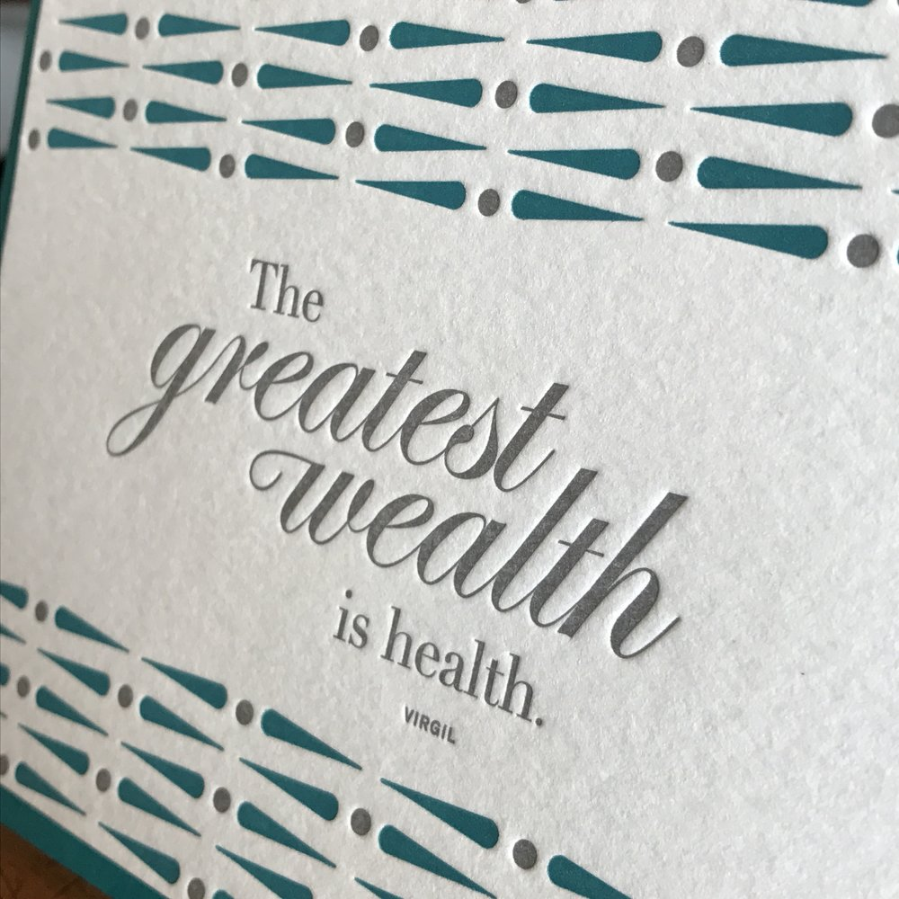 GreathestWealth2.jpg