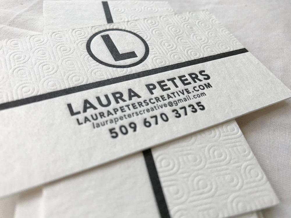 LauraPeters2.jpg