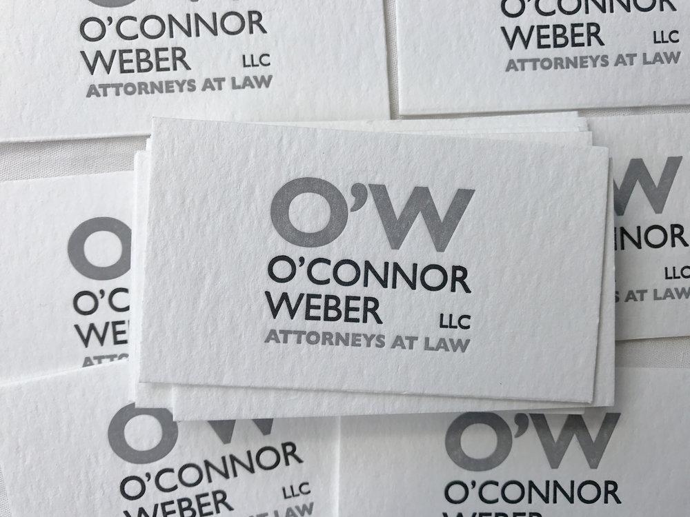 O'W2.jpg