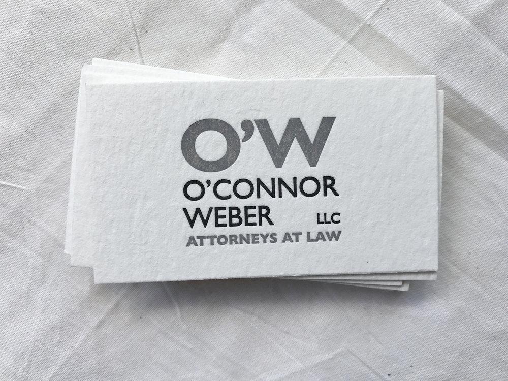 O'W3.jpg