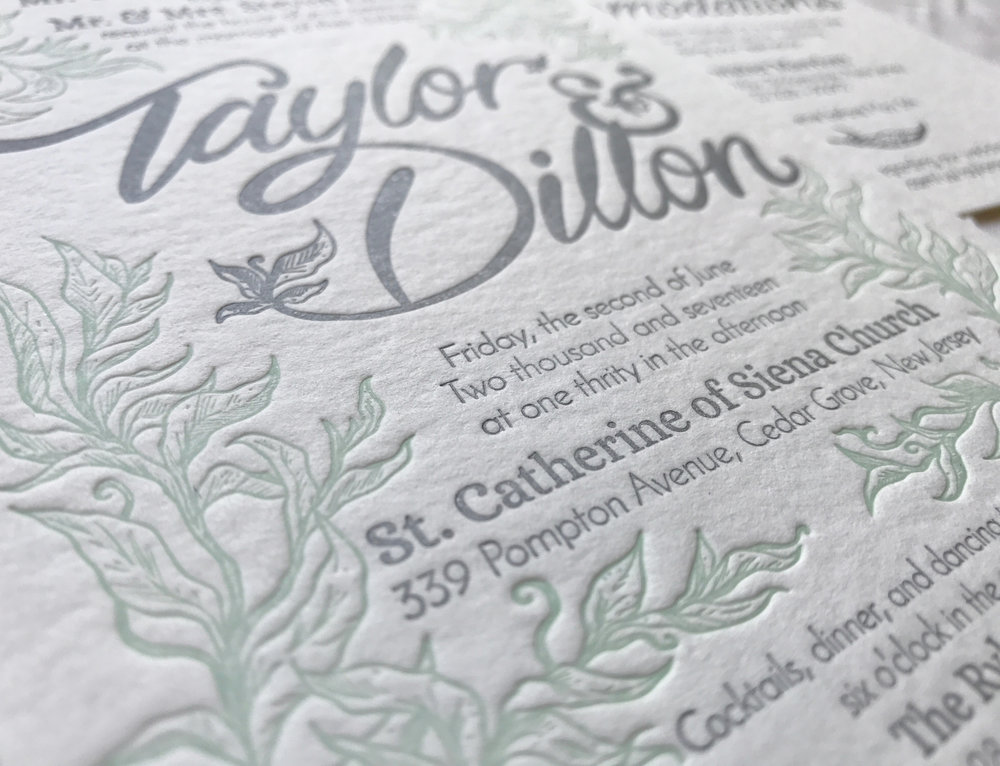 Taylor&Dillon3.jpg