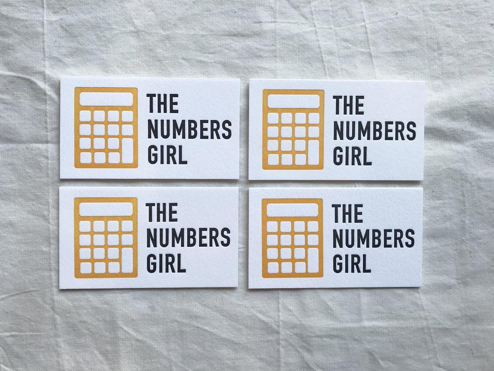 NumbersGirls1.jpg