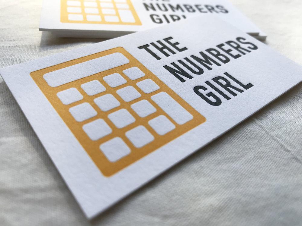NumbersGirls4.jpg