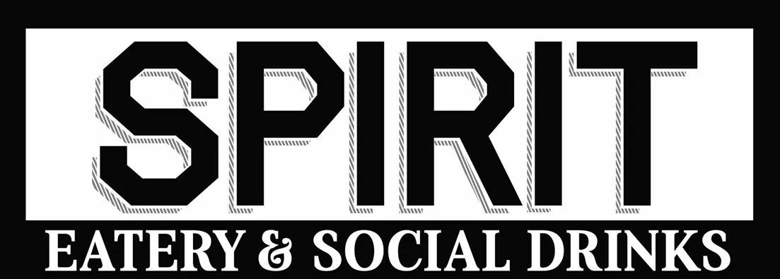 Spirit Eatery & Social Drinks