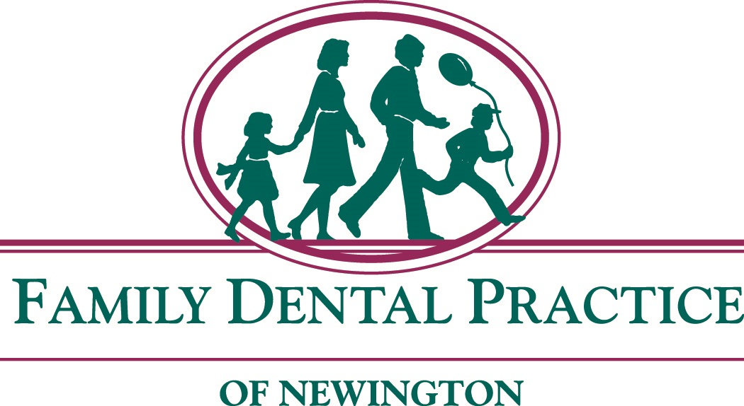Family Dental Practice of Newington