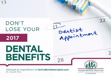 dentalbenefits.jpg