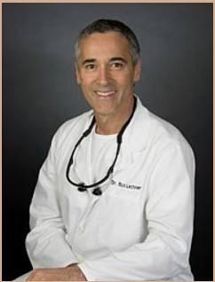 Dr. Lechner.jpeg