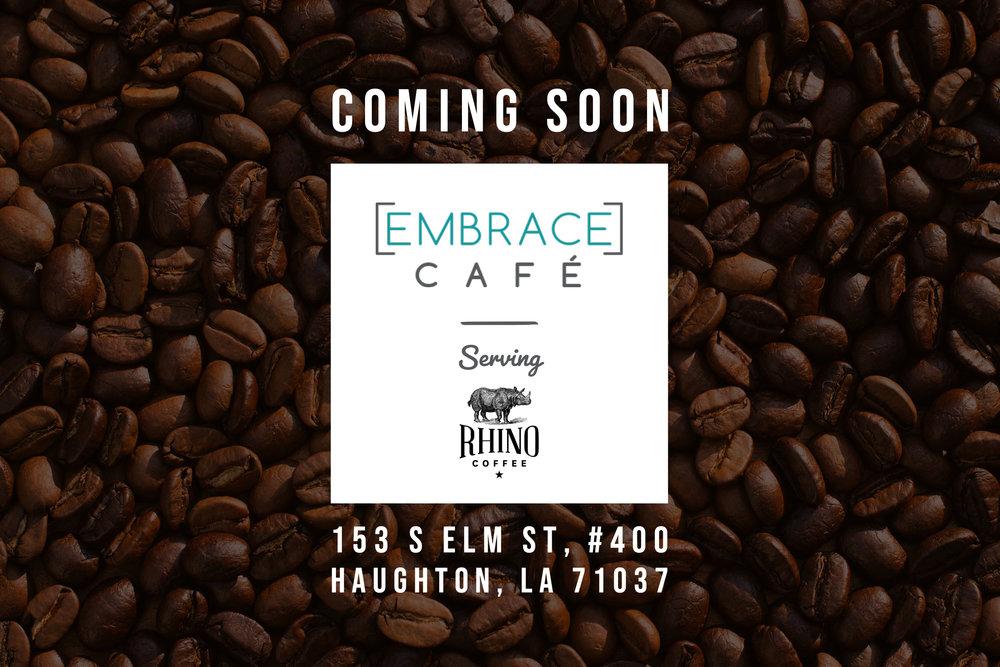 Café Coming.jpg
