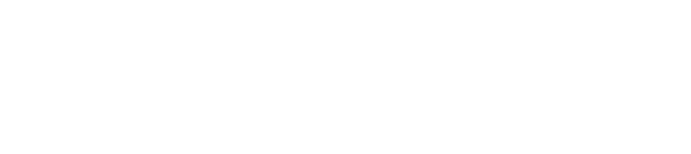 The_Sunday_Times.png