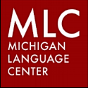 Michigan Language Center