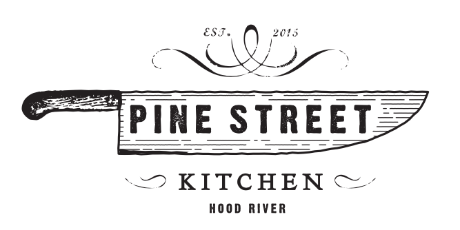 Pine Street Kitchen