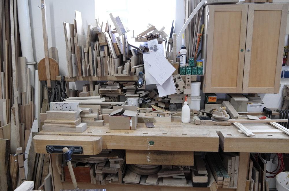 Werkstatt L1000635.JPG