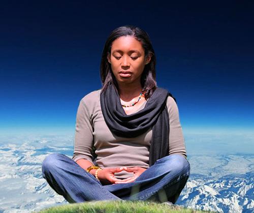 b-500x420-site-image-intro-meditation.png