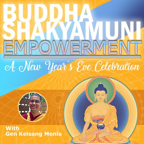 f-fb-470-pixels-square-FB-Post-Buddha-Shakyamuni-Empowerment.png