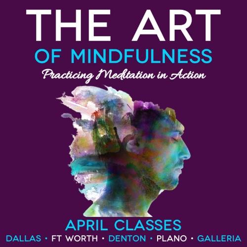 The Art of Mindfullness - web square.jpeg