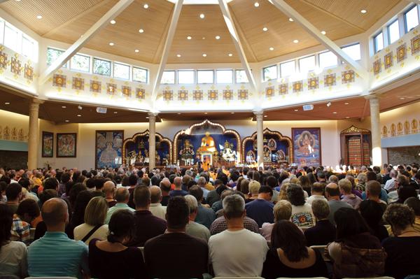full-temple600px 2.jpg