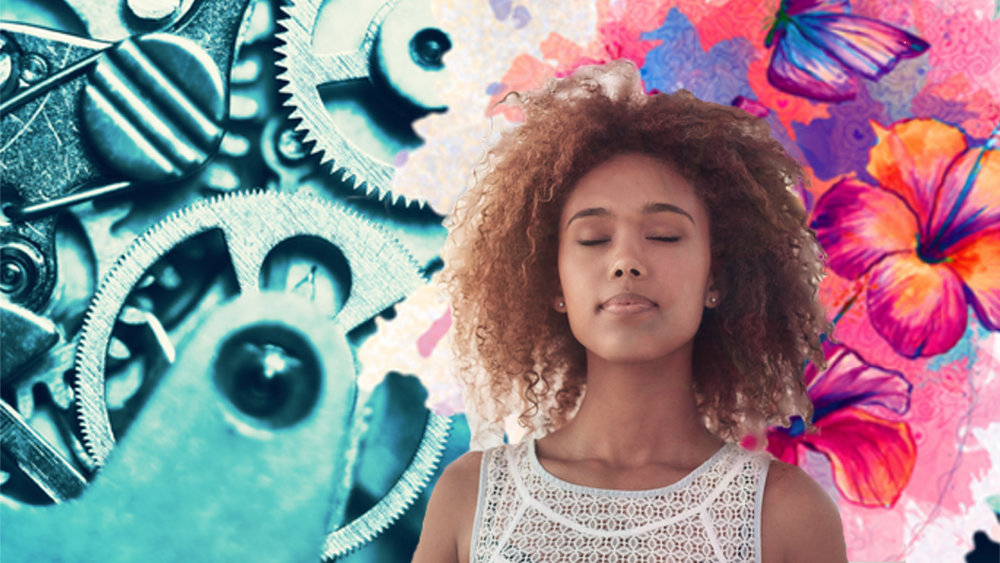 The Science of the Mind and the Art of Happiness