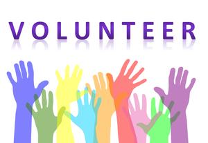 volunteer-2055042.png