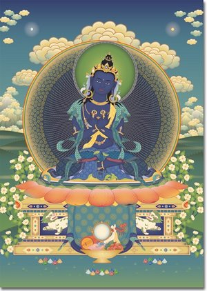 What is Tantra? Friday Night Lecture