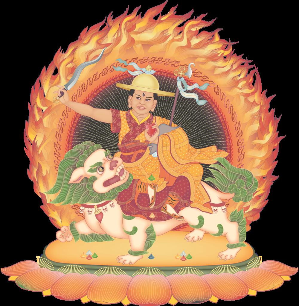 Dorje-Shugden.png
