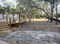 lotus_ranch_meditation_retreat_03.jpg