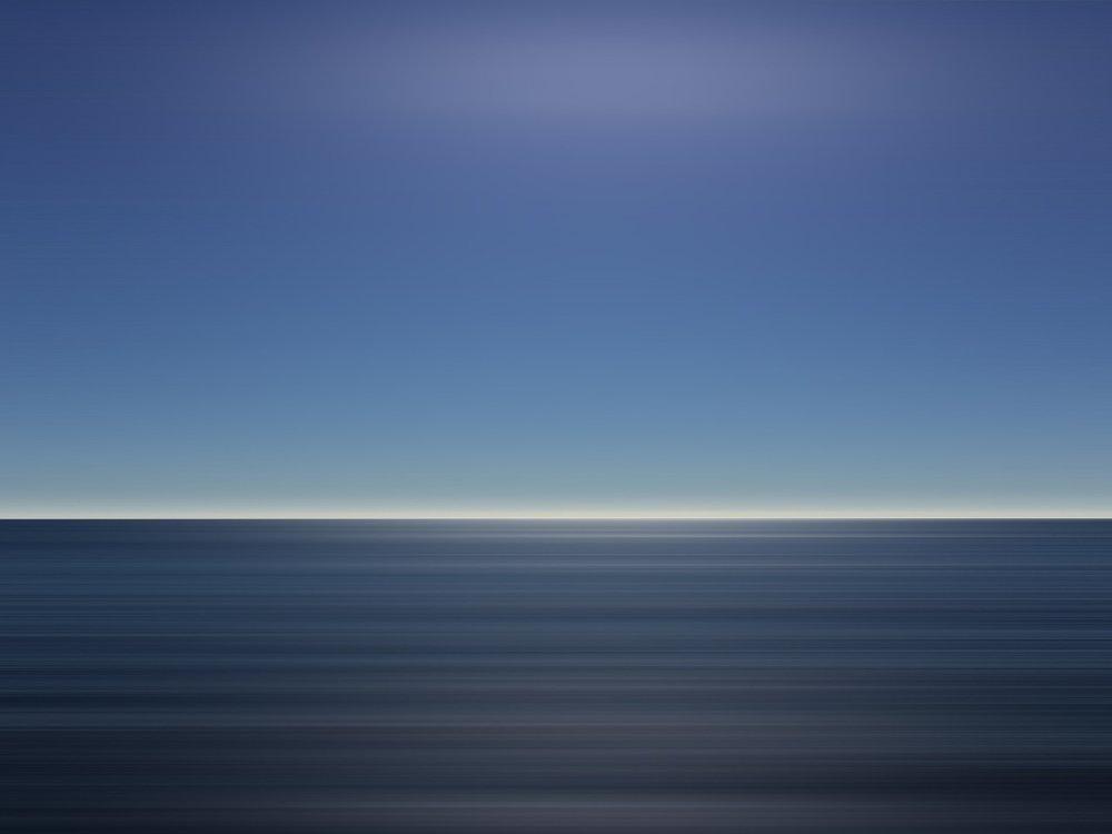 ocean-828774_1280.jpg