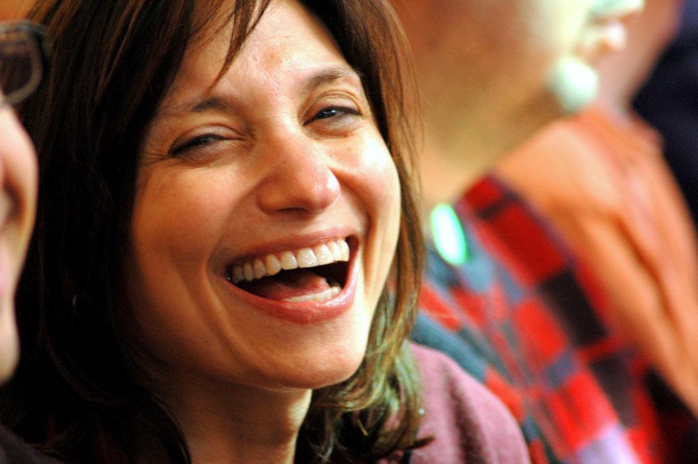 Woman Laughing ASSETp5q2nhxqcbxxy2.jpg