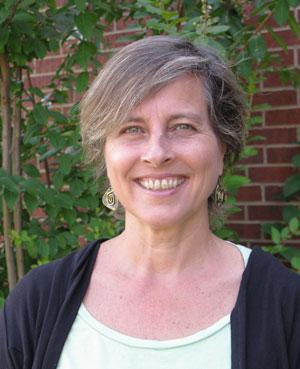 Carol S.jpg