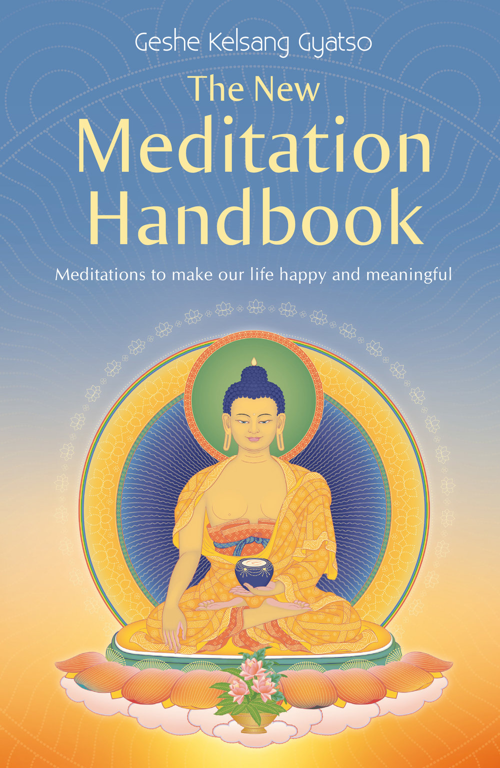 book-New-Meditation-Handbook-5-frnt.jpg