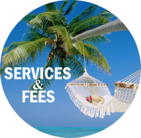 serv and fees.png