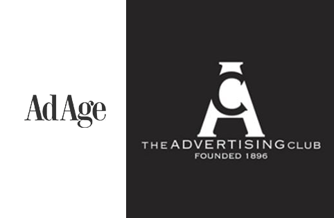 AdAge_AdvertisingClub_NY
