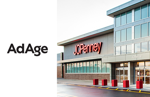NewsPage_Layouts_JCPenney.png