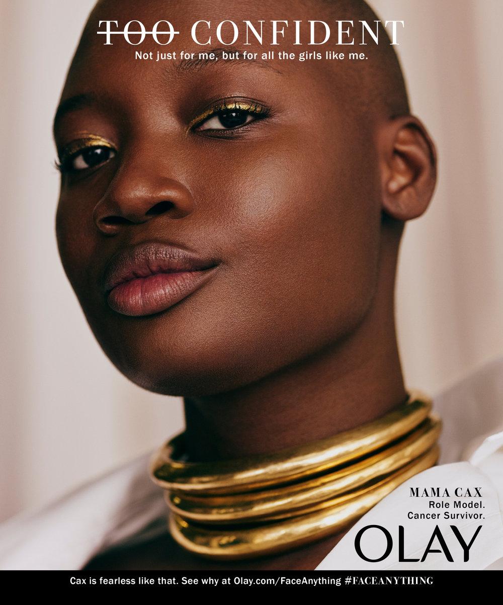 Olay_Vogue_81318_all_singles_RGB3.jpg
