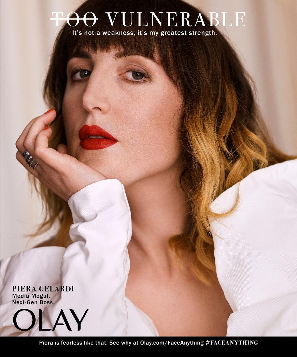 Olay_Vogue_81318_all_singles_RGB7.jpg