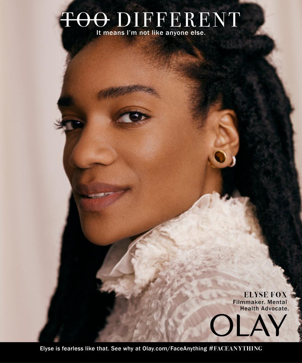 Olay_Vogue_81318_all_singles_RGB9.jpg